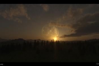 P04_Eclipse